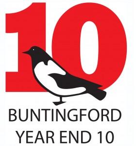 Bunty10-better-bird-2015